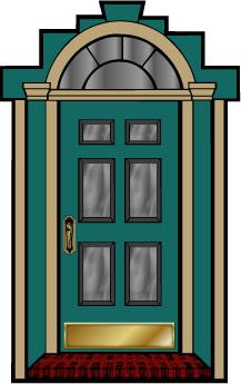 Kick Plate on front door graphicMagnetic Front Door Kick Plates   Ceiling Vent Covers. Entry Door Kick Plates. Home Design Ideas
